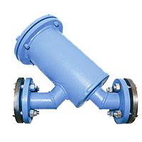 Фильтра для АЗС, Сепараторы для топлива, фильтрующие элементы, комплектующие