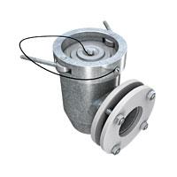 Резервуарное оборудование для азс и нефтебаз