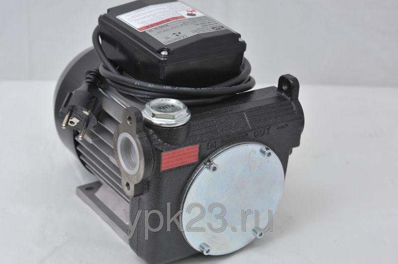 adam-pumps-pa2-80-2
