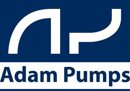 Минизаправки, переносные комплекты ADAM PUMPS (Италия)