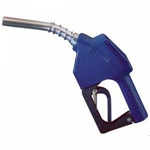 Раздаточные пистолеты OPW (США)